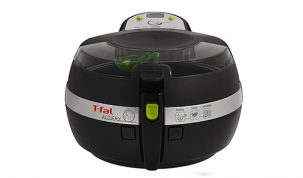 Best Air Fryers - Best Oilless Fryers