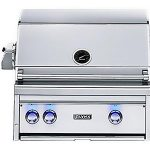 Lynx L27PSR-3-NG Infrared Grill - Best Infrared Grill