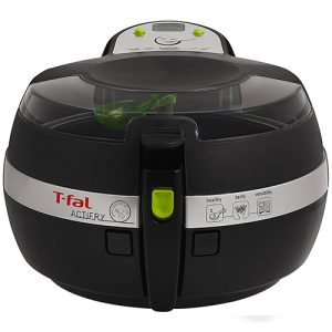 T-fal Actifry Air Fryer - One of the Best Air Fryers (The Best Oil-Less Fryers)
