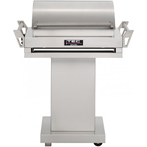 TEC G-Sport FR Infrared Grill Best Infrared Grill