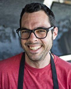Aaron Franklin BBQ Brisket Ribs