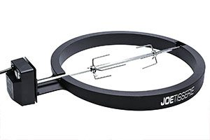 Kamado Joe JoeTisserie Accessory