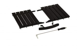 Kamado Joe Shelf and Handle Replacement Kit