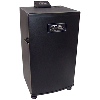 Masterbuilt 20070910 30 Inch Electric Smoker