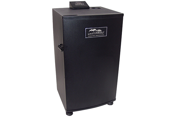 Masterbuilt 20070910 30 Inch Electric Smoker Review - Masterbuilt Electric Smoker
