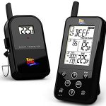 Maverick ET-733 Digital Thermometer Review