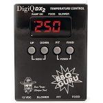 BBQ Guru DigiQ DX2