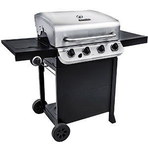 Char Broil Performance 475 Gas Grill