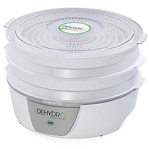 Presto 06300 Dehydro