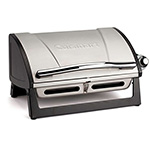 Cuisinart Grillster Portable Grill