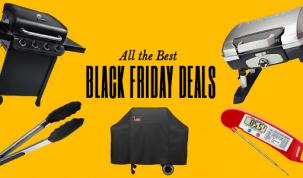 king-of-the-coals-black-friday-deals