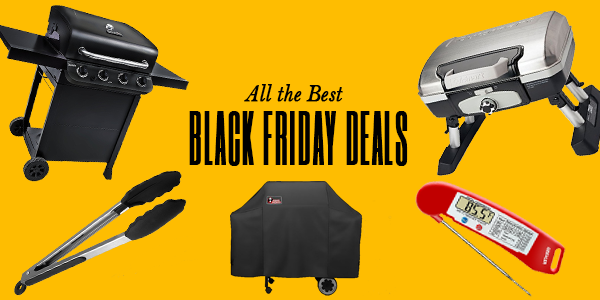 king-of-the-coals-black-friday-deals