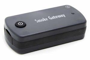 Thermoworks Smoke Gateway