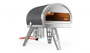 ROCCBOX Pizza Oven Review
